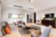 Infinity Blue Phuket - Designer touch li
