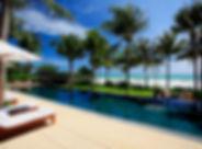 Villa Nandana - Pool view.jpg