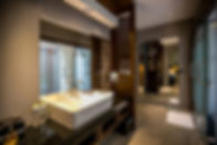 2 bedroom Pool residence11.jpg