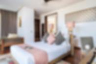 Casa Brio - Master bedroom 2.jpg