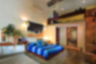 8. Saffron and Blue - Bedroom layout.jpg