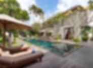Pool_Area_01.jpg