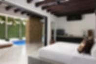 5. Villa Hana - Bedroom II.jpg