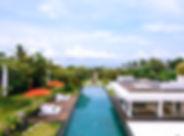 2. Villa Anucara - Pool perfection.jpg