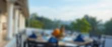 13-Pooja Kanda - Terrace dining.jpg