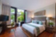 07-Eshara II - Master bedroom.jpg
