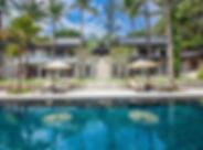 05 Villa Analaya Kamala Beach Phuket - S