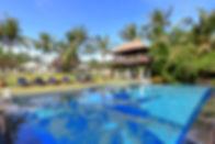 03-Villa Kailasha - Pool and house.jpg