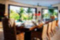 Umah Daun - Indoor dining area.jpg