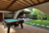 07-Indah Manis - Snooker table.jpg