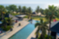 1. Villa Saanti - Fabulous view from the