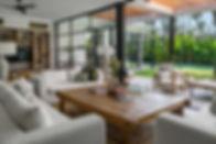 Villa Gu - Living area outlook.jpg