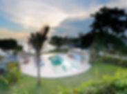 2. Villa Seascape - Stunning swimming po