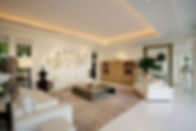 13 Villa Kalipay Phuket - Living Room.jp