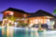 29. Villa Bayu Gita - Beachfront - Pool