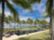 2. Jivana Beach Villas - Villa Ananda -