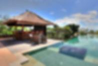 01-Indah Manis - Pool and bar.jpg