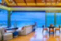 11-Villa Haleana- Magnificent spaces.jpg