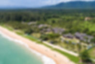 2. Villa Jia - Breathtaking view.jpg