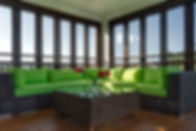 9-Villa LuWih - Upper deck.jpg