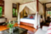 30. Villa Semarapura - Bedroom one.jpg