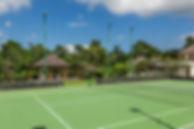 The Beji - Private tennis court.jpg