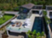 4-Villa Aqua - Perfect villa features.jp
