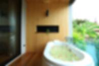 2 bedroom Pool residence34.jpg
