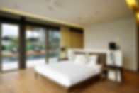 12-Villa Essenza - Room design.jpg