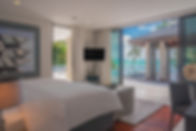 12. Naam Sawan - Bedroom layout.jpg