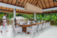 04-Villa Atacaya - Dining room.jpg