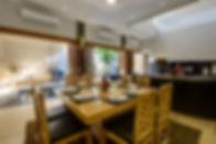 2. Villa-Michelina-Dining-Area.jpg