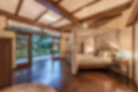Daria Villas 5 bedroom - Bedroom two.jpg