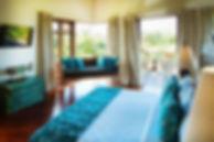 Umah Daun - Jakaranda master bed.jpg