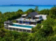 Villa Padma Phuket 37 -Areal Shoot.png