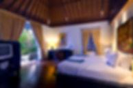 11. Majapahit Beach Villas - Villa Natar