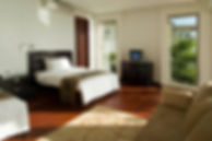 44. Sanur Residence - 3rd bedroom buildi