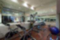 12-Villa Jamalu - Gym.jpg