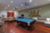 11-Villa Jamalu - Games Room.jpg