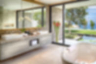 11. Sohamsa Estate - Villa Soham - Guest