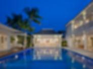 16. Villa Lulito - A good perspective.jp