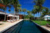 Villa Nandana - The pool.jpg