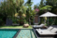 24. Villa Sarasvati - Poolside.jpg