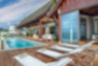 01-Villa Haleana- Poolside perfection.jp