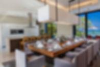 13 Dining Area.jpg