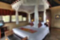 16-Indah Manis - Cempaka bedroom.jpg
