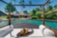 3. Samadhana - Pool daybed.jpg