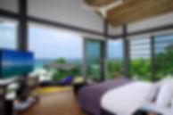 3-Villa Roxo - Bedroom outlook.jpg