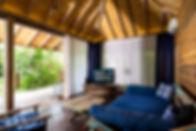 15-Villa Hansa - Stunning tv room design