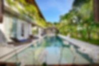 Villa Ipanema Bali - Pool and bale.jpg